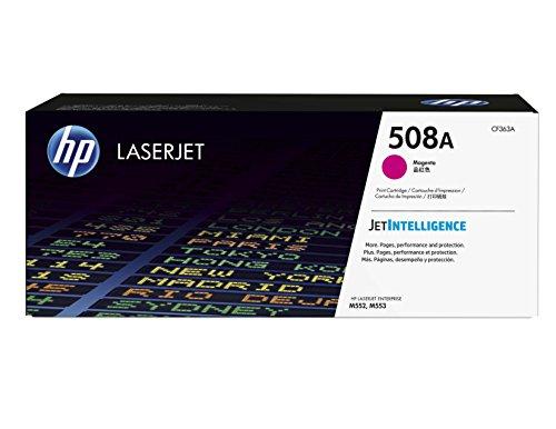 hewlett-packard-946123-toner-laser-color-magenta