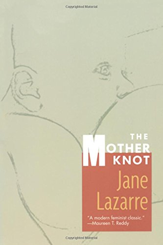 Mother Knot - PB
