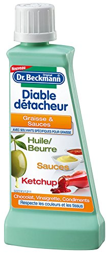 drbeckmann-diable-detacheur-graisse-sauces-50-ml