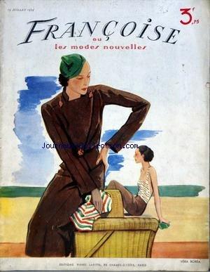 francoise-ou-les-modes-nouvelles-du-15-07-1934-vera-borea
