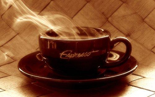 5 Lbs Dark Espresso Roast, Whole Bean Or Ground, Country Varieties (Kenya Kirimiri Embu Aa Coffee, 5 Lbs Dark Espresso Roast Ground)