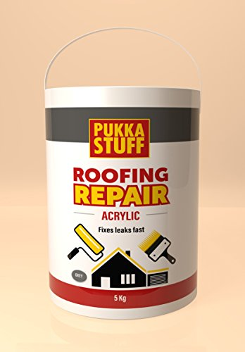 5kg-one-coat-roof-repair-compound-all-roof-types-including-asbestos-felt-bitumin-tiled-grp-pukka-gre