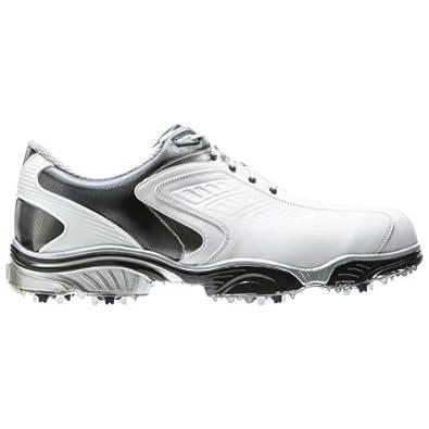 FootJoy 2014 FJ Sport Golf Shoes by FootJoy