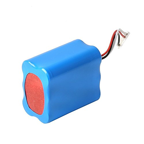 pwr-74v-3200mah-replacement-battery-for-irobot-braava-380t-320-mint-5200-5200b-5200c-series-robotic-