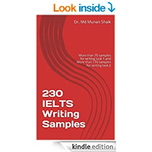 Structure Essay-Writing