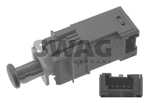 SWAG 40932300Interruptor de luz de freno