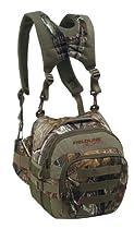 Fieldline Harness Waist Pack (Realtree)