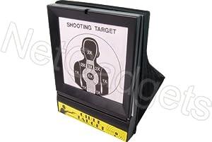 Airsoft Bb Target 03-b1