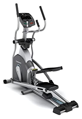 Horizon Fitness Ex-69 Elliptical Trainer by Horizon Fitness