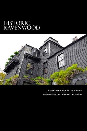 historic-ravenwood