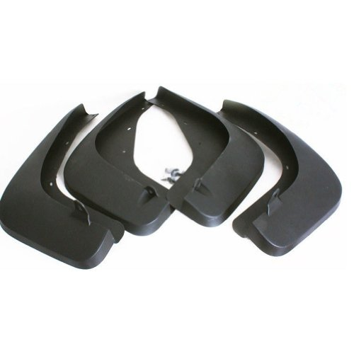 moonet-rear-front-mudguard-mud-guard-splash-flaps-for-2009-2010-2011-2012-2013-infiniti-fx-35-set-of