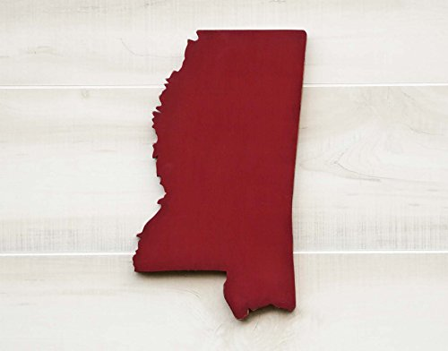 mississippi-state-shape-wood-cutout-sign-wall-art-18-tall-20-paint-colors-personalized-with-choice-o