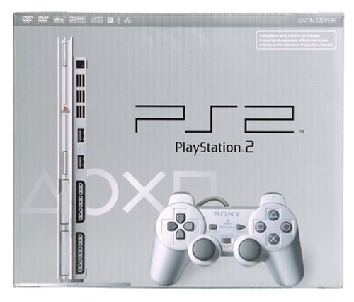 how to play ps2 games on ps3 super slim