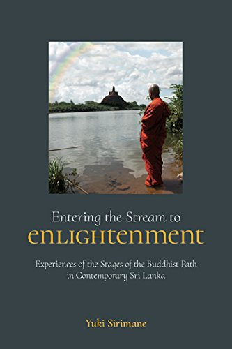 stages of enlightenment in buddhism Whether we wish to attain the fruit of the arhat , the pratyekabuddha , the  bodhisattva , or the buddha whether we wish to achieve samadhi , or the stages  of.