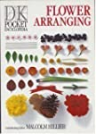 Pocket Encyclopaedia of Flower Arrang...