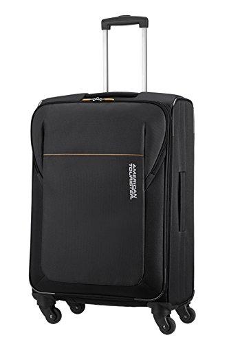 american-tourister-san-francisco-spinner-equipaje-de-cabina-negro-black-m-665-61l