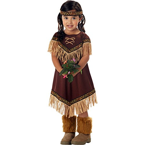 Indian Dresses Kids