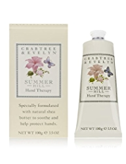 Crabtree & Evelyn® Summer Hill Hand Therapy 100g