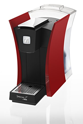 Cyber Monday Coffee Maker