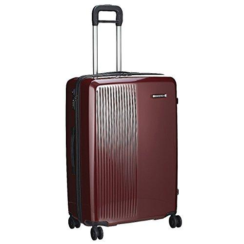 briggs-riley-sympatico-medium-spinner-suitcase-burgundy