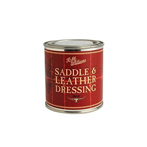 rm-williams-saddle-and-leather-dressing-200ml