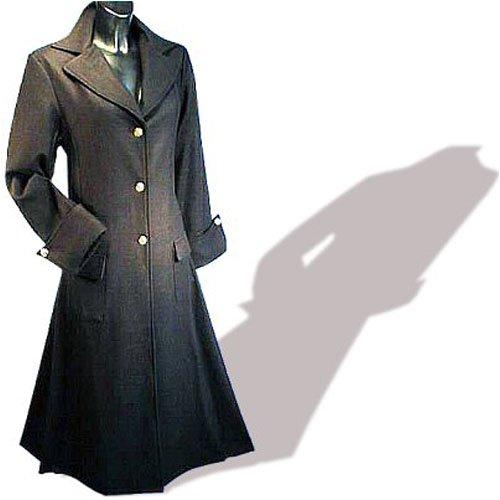 baumwollfutter schwarz gr en s xxl billig kleidung damen shop. Black Bedroom Furniture Sets. Home Design Ideas