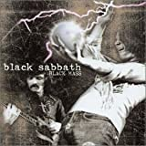 BLACK MASS W/BLOOD PACK by BLACK SABBATH