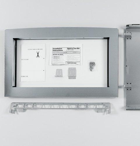 Custom Keg Tap Handles front-626132