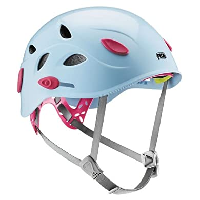Petzl Elia Women's Climbing Helmet (Old Model)