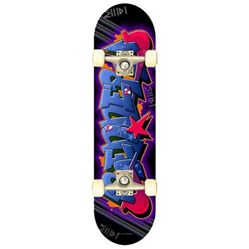 renner-a-series-blue-graffiti-complete-skateboard
