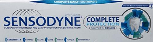 sensodyne-proteccion-completa-pasta-de-dientes-75ml