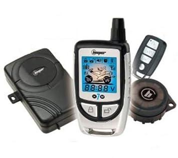 Duragadget Housse de rangement en aluminium l/éger gris pour GPS Garmin eTrex 10