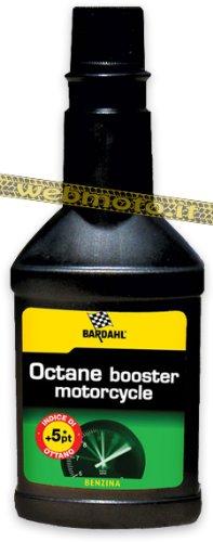 Additivo-Moto-Octane-Booster-BARDAHL