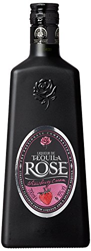 tequila-rose-strawberry-cream-liqueur-70cl-bottle