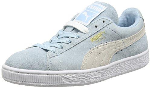 Puma-R698-Athletic-Sneakers-Uomo