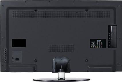 I-Grasp-32L33-32-inch-HD-Ready-LED-TV