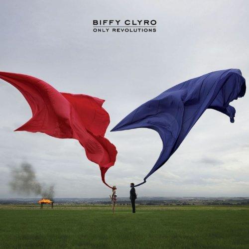 Biffy Clyro - Pre-Release Singles Compilation [Hu200949] - Zortam Music