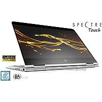 HP Spectre x360 15t 15.6
