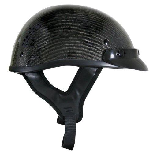 Carbon Fiber Motorcycle Helmets Best Motorcycle Helmet  : 41i8cDvZA5L Amazon Motorcycle <strong>Jacket</strong> from www.bestmotorcyclehelmetreviews.com size 500 x 500 jpeg 27kB