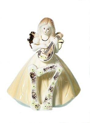 Josef Seventeen Year Doll - Buy Josef Seventeen Year Doll - Purchase Josef Seventeen Year Doll (John N. Hansen, Toys & Games,Categories,Dolls,Porcelain Dolls)