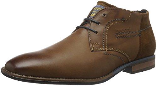 bugatti-mens-311184301000-ankle-boots-brown-cognac-6300cognac-6300-105-uk