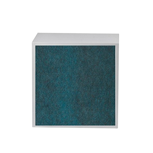 muuto-stacked-akustikplatte-m-aqua-stoff-aqua-melange-nur-akustikplatte-ohne-modul-ein-modul-mit-ruc