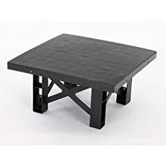 Buy Kryptonics Skate Park Zone Table Top Connector by Kryptonics