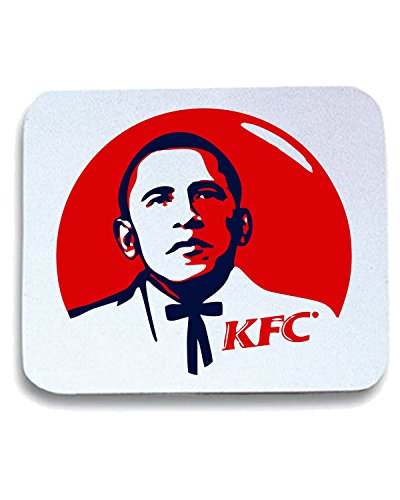 t-shirtshock-tappetino-mouse-pad-tr0018-barack-obama-kfc-25mm-1-pin-badge-button-kentucky-fried-chic
