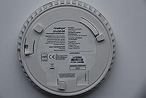ST620 DET Rauchmelder 4erSET Thermooptisch 10Jahre Garantie auf Produkt + Batterie  BaumarktBewertungen