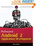 Professional Android 2 Application De...