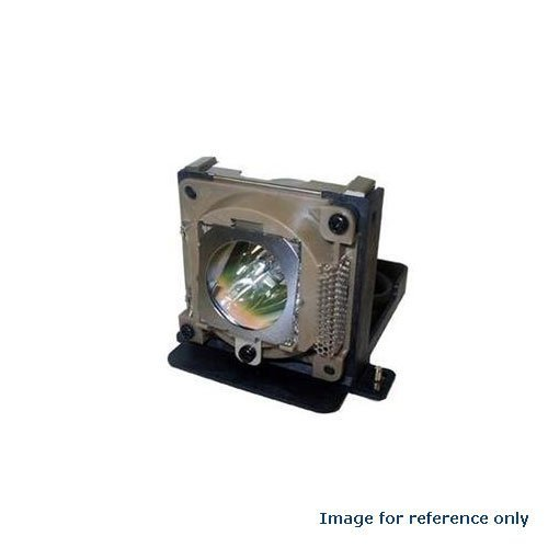 Shopping replacement projector tv lamp 59 j9901 cg1 for for Projector tv reviews