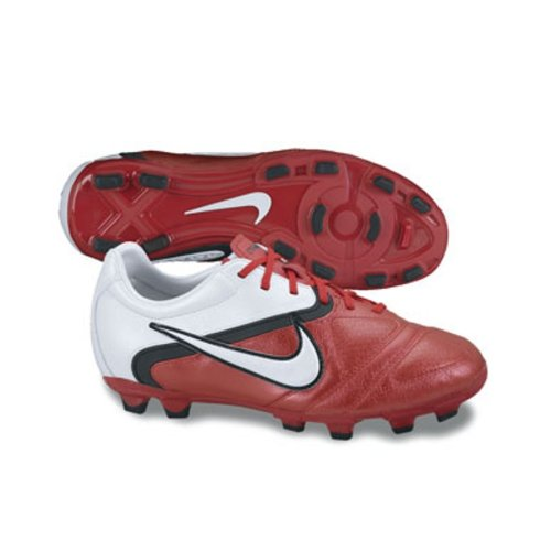 Nike JR CTR360 LIBRETTO 2 FG Kinder