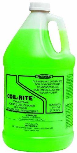 Custom Building Products Tlsac1 Sulfamic Acid Cleaner 1