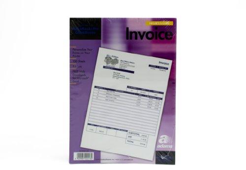 pukka-pad-quickbooks-moduli-prestampati-per-fatture-formato-a4